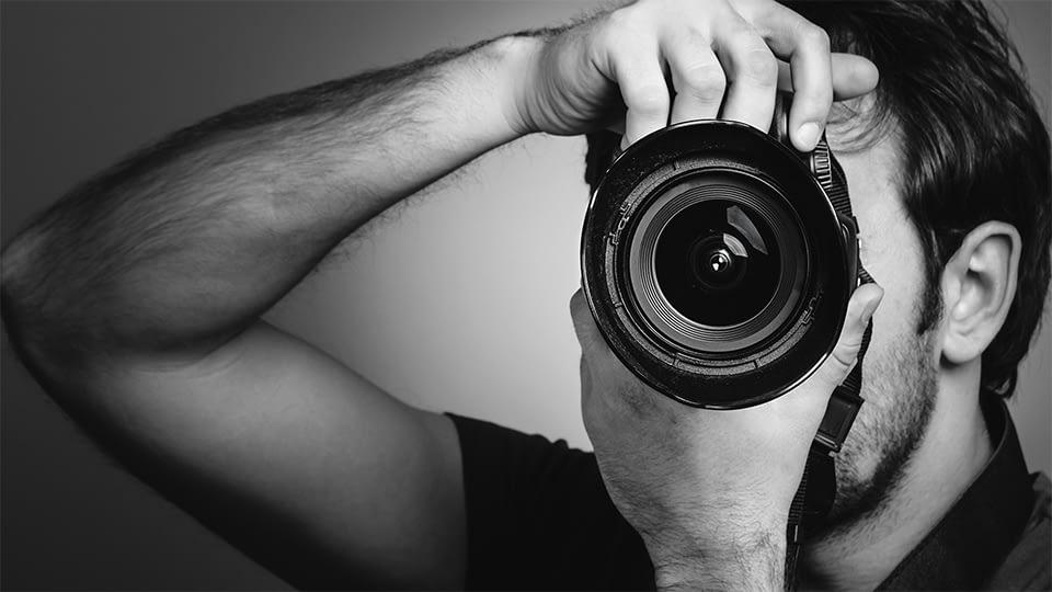 Photographie & Numérique: 7 jours avec Addictpictures !