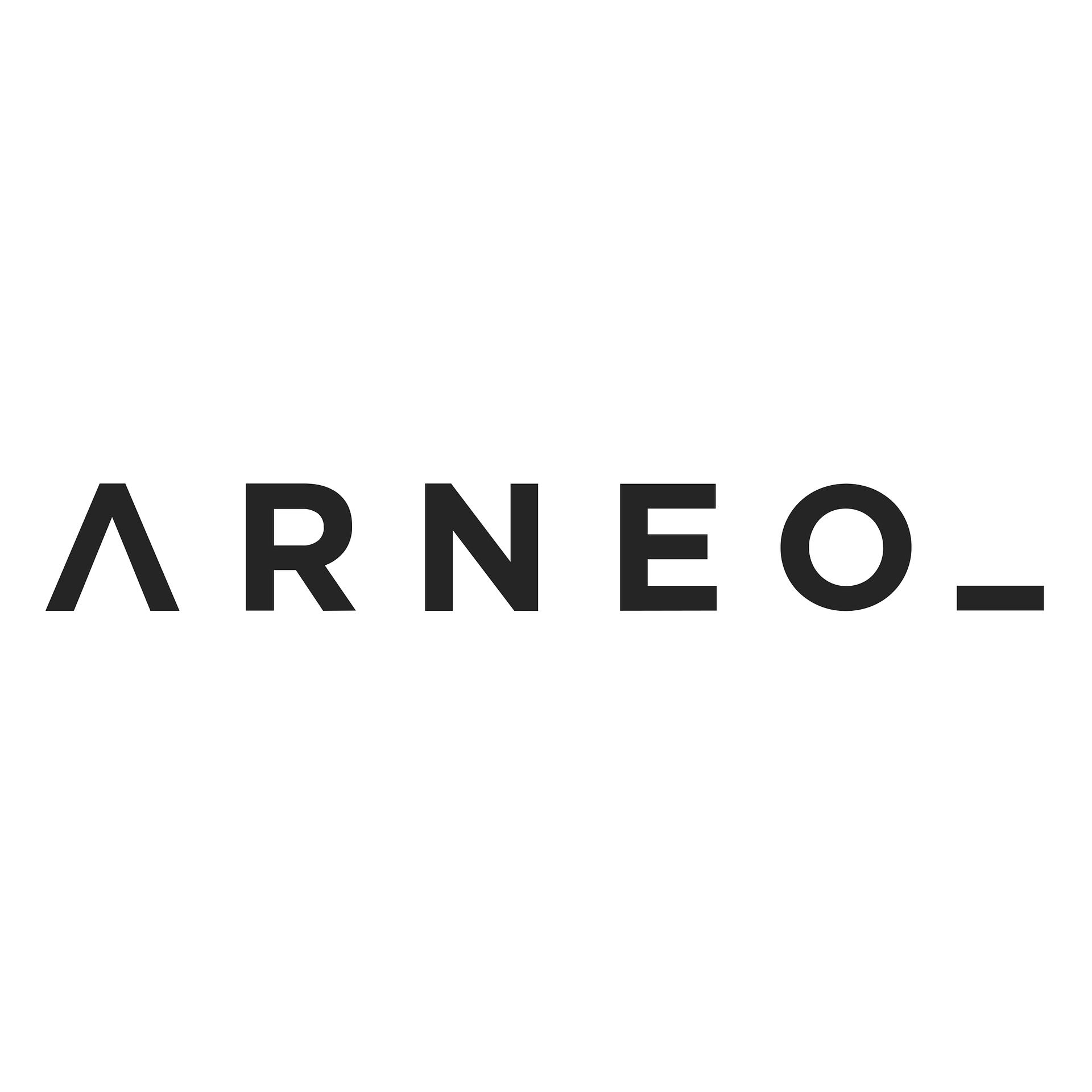 Arneo Logo